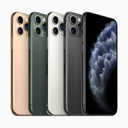 Un cambio más importante del que crees: lo que el nombre 'Pro' significará para la gama iPhone