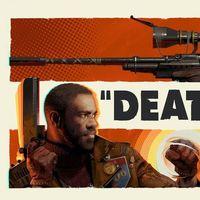 Deathloop, el nuevo juego de Arkane, estrena nuevo tráiler y saldrá primero en PS5 y PC