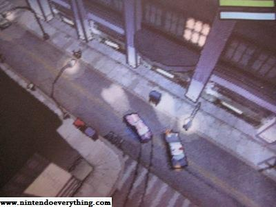 Foto de GTA Chinatown Wars (28/32)