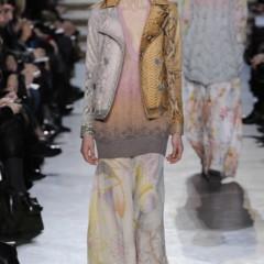 Foto 3 de 33 de la galería missoni-en-la-semana-de-la-moda-de-milan-otono-invierno-20112012-color-boho-chic en Trendencias