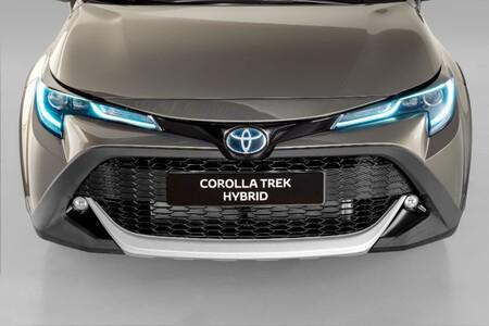 Toyotacorollatrek Lanzamiento6 241558