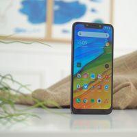 Xiaomi Pocophone F1 más barato que en AliExpress durante el Prime Day de Amazon: 229 euros