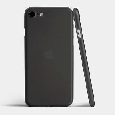 Apple lanzaría el iPhone SE (2020) en las próximas horas y el equipo llegaría en 3 colores, según reciente filtración