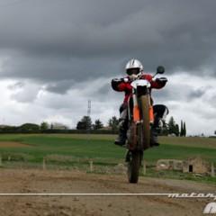Foto 14 de 29 de la galería ktm-freeride-la-reina-del-terreno-complicado en Motorpasion Moto