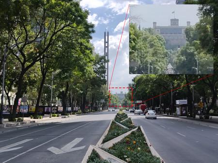 Motorola Edge Fotos Analisis Mexico 41