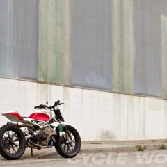 Foto 25 de 27 de la galería rsd-desmo-tracker-cuando-roland-sands-suena-despierto en Motorpasion Moto