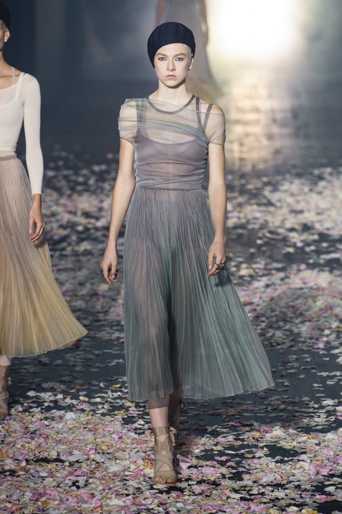 Foto de Dior primavera 2019 (81/90)