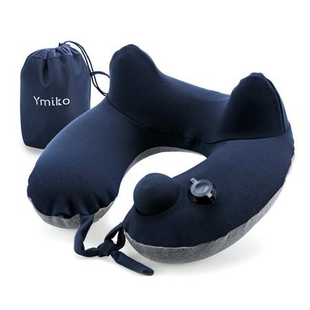 Ymiko
