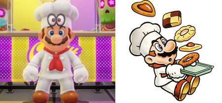 Mario Cook1