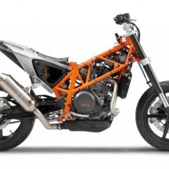 Foto 27 de 29 de la galería ktm-690-duke-reinventada-18-anos-despues en Motorpasion Moto