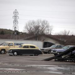 Foto 15 de 28 de la galería roadtrip-pasion-usa-parte-4-1 en Motorpasión