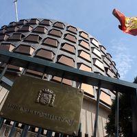 El Tribunal Constitucional anula parte de la LOPD y prohíbe a los partidos recopilar opiniones políticas en internet