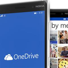 nuevos-lumia-830-730-y-735