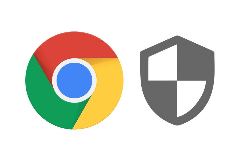 Cómo configurar la navegación segura de Chrome℗ para Android