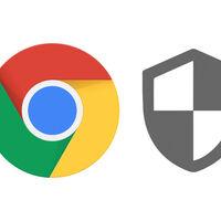 Cómo configurar la navegación segura de Chrome para Android