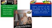 3GSM: Visual Radio llega a España