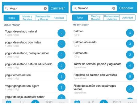Dieta Las 9 Mejores Apps Para Adelgazar