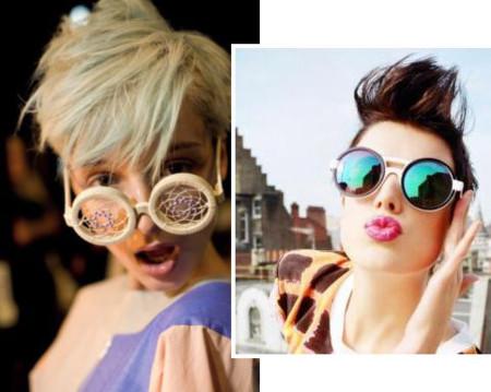 agyness_deyn_sunglasses