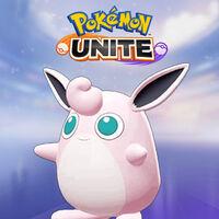 Guía de Wigglytuff en Pokémon Unite: el arte de hacer roams