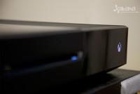 Se anuncia la próxima actualización del Xbox One, llegará el soporte para discos duros externos