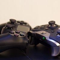 El estado de los videojuegos en Europa: un mercado de 21.600 millones de euros liderado por las consolas y el móvil, según ISFE