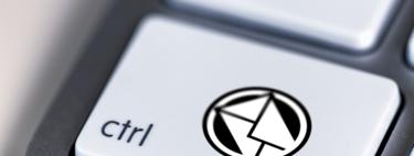 CleanEmail te ayuda a borrar en pocos segundos miles de emails innecesarios que ocupan valioso espacio en tu bandeja de entrada