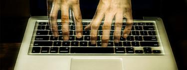 [Actualizado]: Apple niega que el joven hacker haya conseguido datos de usuarios