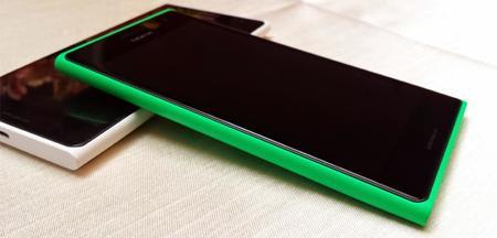 Lumia735 Diseno