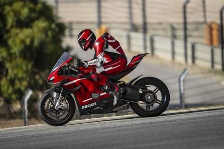 Ducati Panigale Superleggera V4 2020 021
