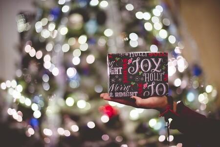 No Solo Moda Nos Ponemos A Punto Para Celebrar La Navidad Con Planes En Casa