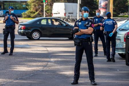 Barrios sí, grandes ciudades no: la lógica jurídica que ha tumbado el confinamiento de Madrid