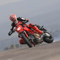 Foto 24 de 27 de la galería ducati-hypermotard en Motorpasion Moto