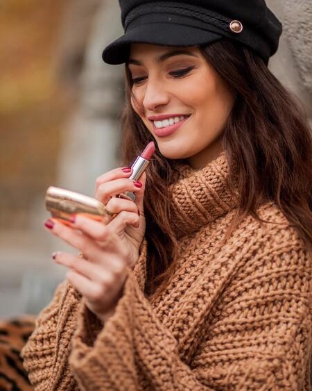 23 compras de maquillaje que tienen descuento en el Amazon Prime Day y puedes sacar partido este otoño