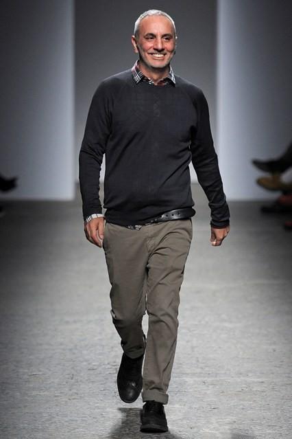 Trendencias noticias: los nuevos fichajes en el mundo de la moda están a la orden del día
