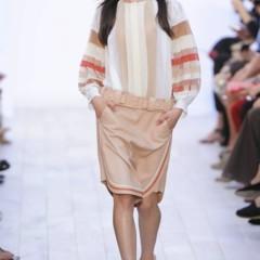 Foto 28 de 36 de la galería chloe-primavera-verano-2012 en Trendencias