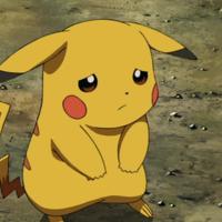 Pikachu no es el Pokémon favorito elegido por los fans