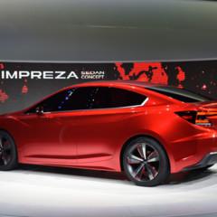 Foto 14 de 20 de la galería subaru-impreza-sedan-concept en Motorpasión
