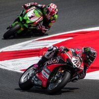 Scott Redding y el efecto Jorge Lorenzo que amenaza a Ducati: dos victorias tras ser despedido para pelear el WSBK