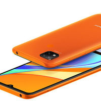 Los Xiaomi Redmi 9A y Redmi 9C llegan a España: precio y disponibilidad oficiales