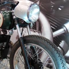 Foto 50 de 87 de la galería mulafest-2014-expositores-garaje en Motorpasion Moto