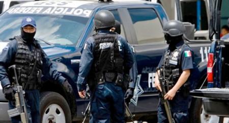 Senadores buscan reducir actos de tortura instalando GPS en cuerpos policiacos