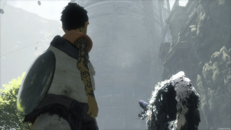 Image The Last Guardian 32177 1520 0004
