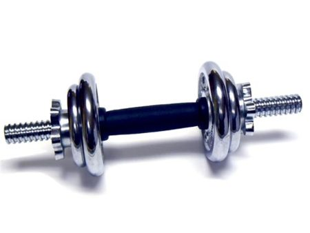Entrenar los músculos con ejercicios de intensidad y fuerza o superseries...