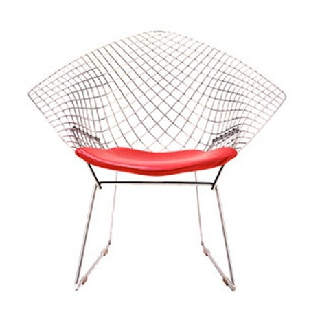 bertoia-loungue