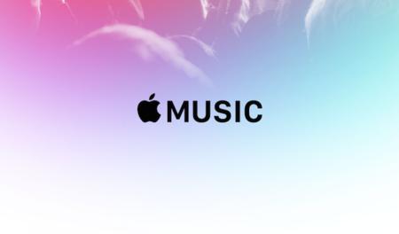 Finalmente Apple da a conocer la lista de los 100 países con Apple Music