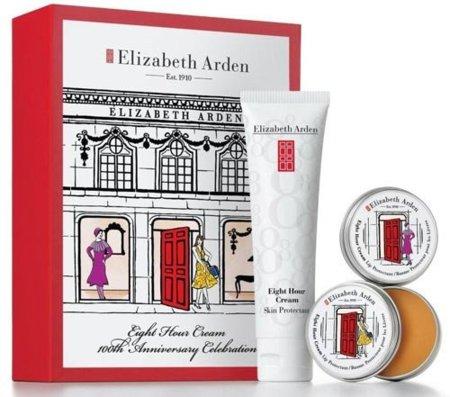Elizabeth Arden cumple 100 años y lo festeja con ediciones especiales