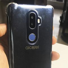 Foto 18 de 18 de la galería fotos-del-alcatel-3v en Xataka Android