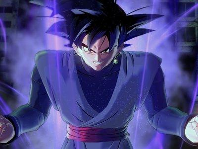 Dragon Ball FighterZ suma a Beerus, Hit y Goku Black, tres de los seres más poderosos de DB Super
