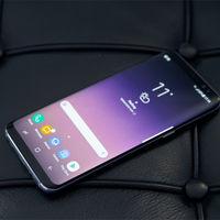 El Samsung Galaxy S8 comienza a actualizarse a Android 9 Pie en Europa