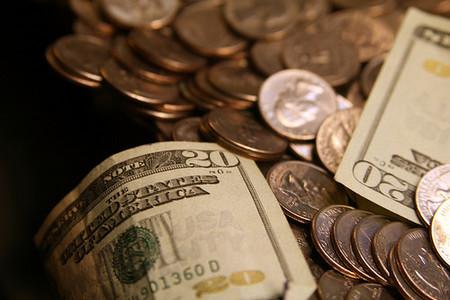El dólar financia la especulación mundial